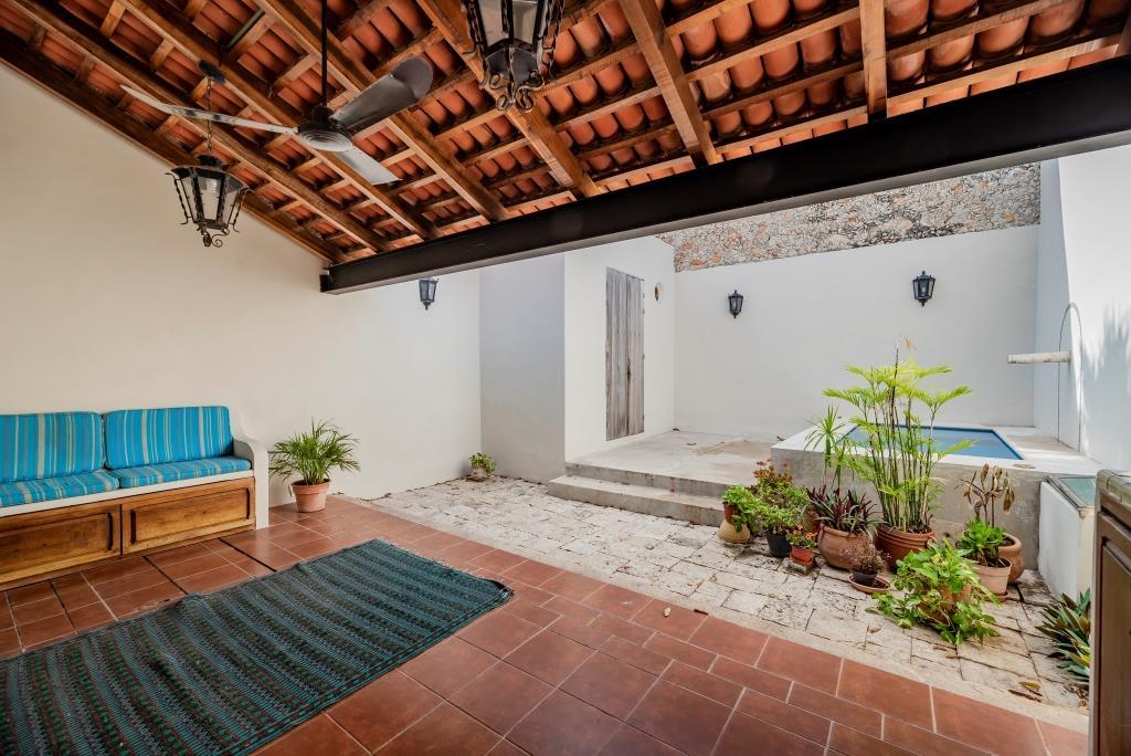 Merida Living Real Estate | Merida Mexico Real Estate